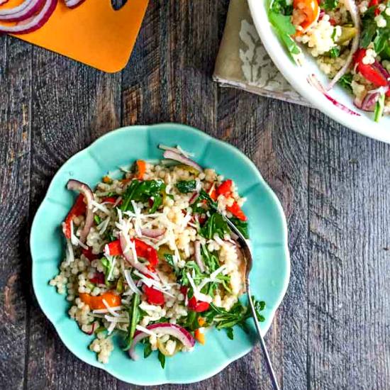 arugula-couscous-salad-fg