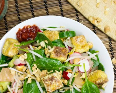 asian-tofu-salad-with-pineapple-1