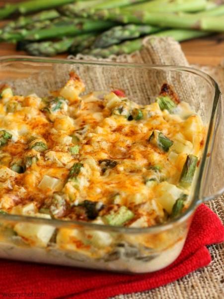 asparagus-potato-bake1-600x800
