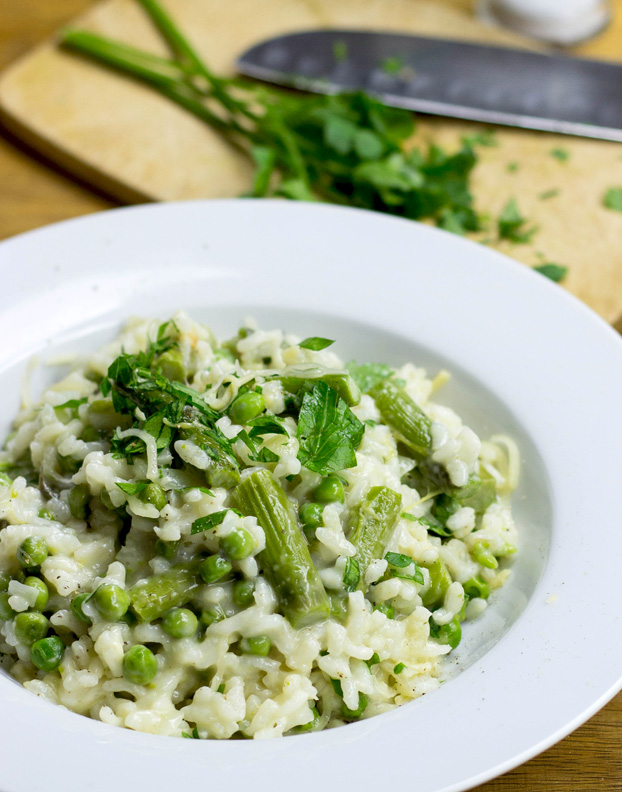 asparagus-risotto-16