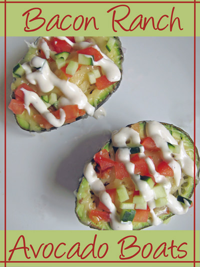 avocado-boats-resize