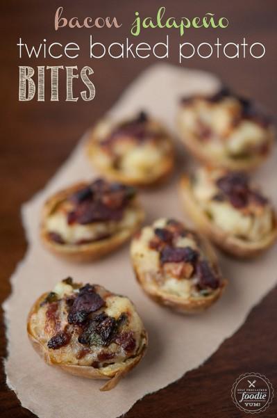bacon-jalpeno-twice-baked-potato-bites