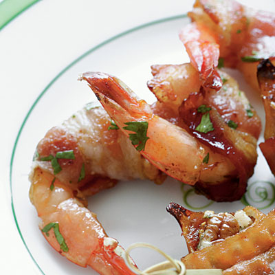 bacon-wrapped-shrimp-l