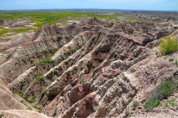 badlands4web
