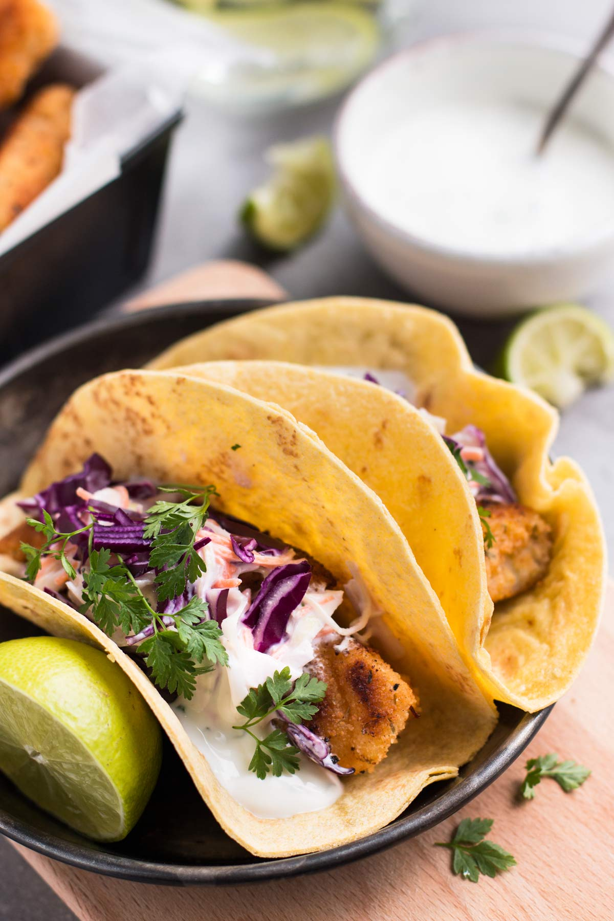 baja-fish-tacos-with-creamy-cilantro-lime-slaw-recipe-1
