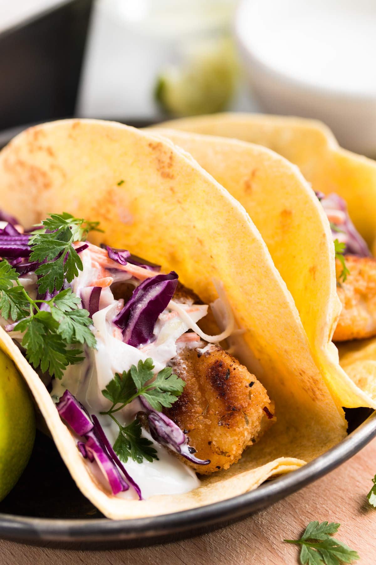 baja-fish-tacos-with-creamy-cilantro-lime-slaw-recipe-3