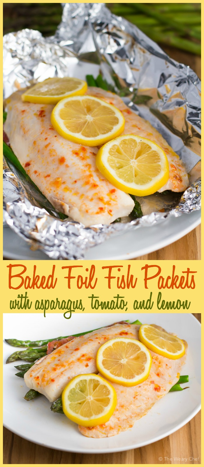 baked-foil-fish-packets-collage