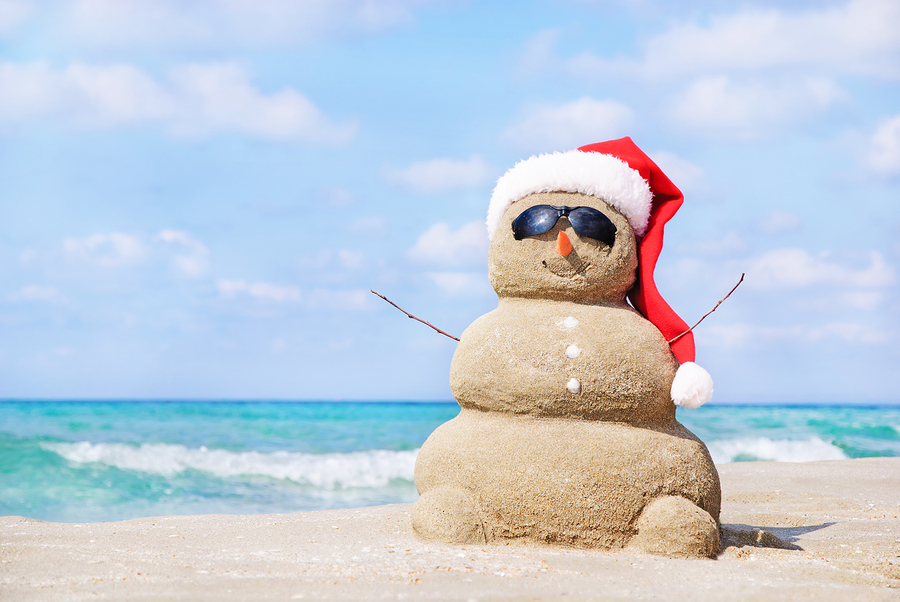 Save Money When Traveling for the Holidays