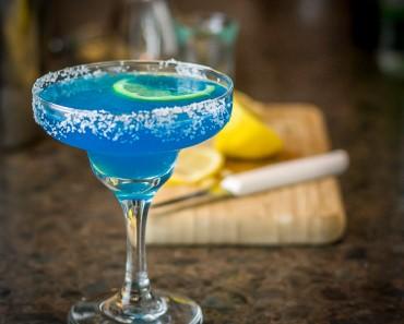 blue-margarta-1
