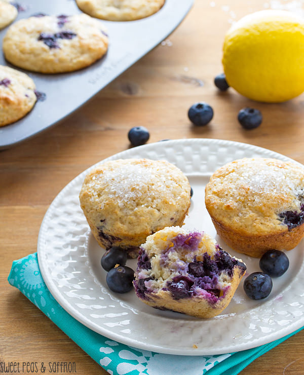 blueberry-muffin-B-6-copy