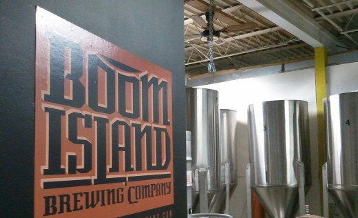 boom-island-brewing-company-268133