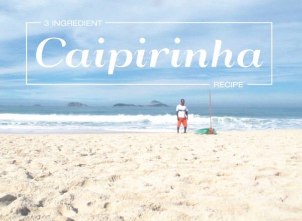 brazil-caiphrinha-recipe-728x534