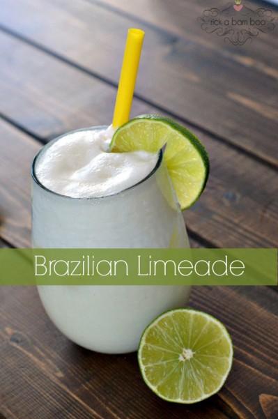 brazilian_limeade_title
