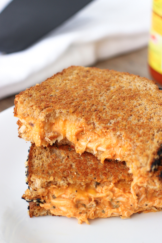 buffalo-chicken-grilled-cheese-5