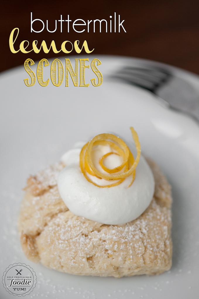 buttermilk-lemon-scones