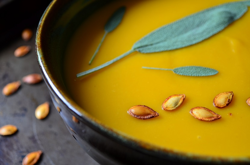 butternut-soup2