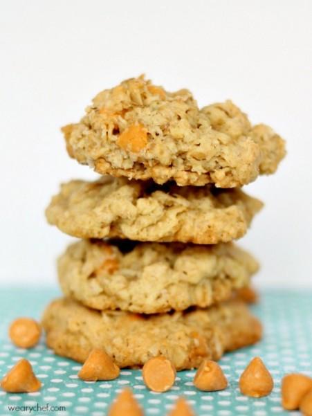 butterscotch-oatmeal-cookies3-500x667