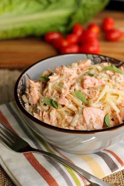 cajun-salmon-alfredo1