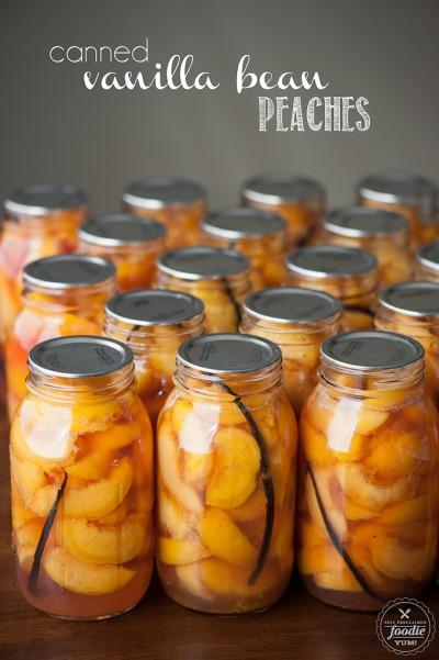 canned-vanilla-bean-peaches