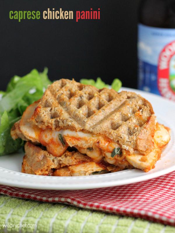 caprese-chicken-panini-1-600x800