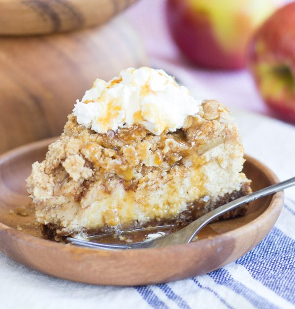 caramel-apple-crisp-cheesecake-small-1