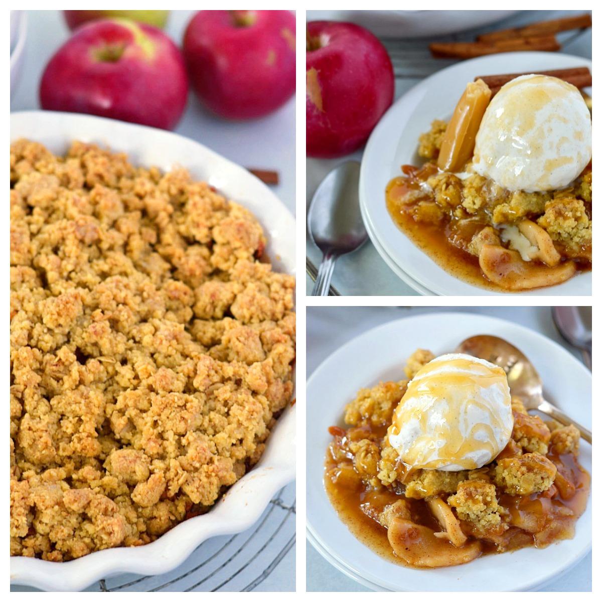 caramel-apple-crisp-square
