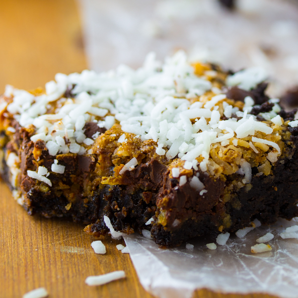 caramel macchiato bars-5