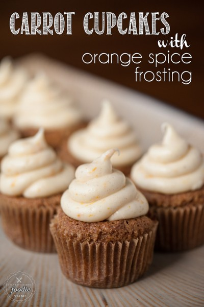 carrot-cupcakes-with-orange-spice-frosting