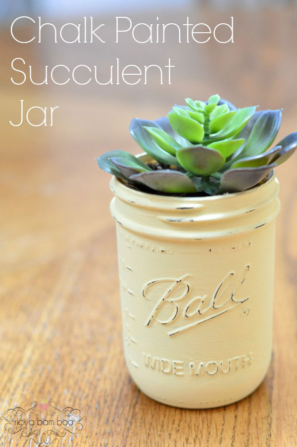 chalk_paint_succulent_title1