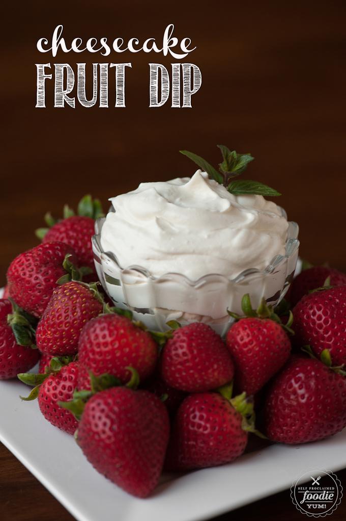 cheesecake-fruit-dip