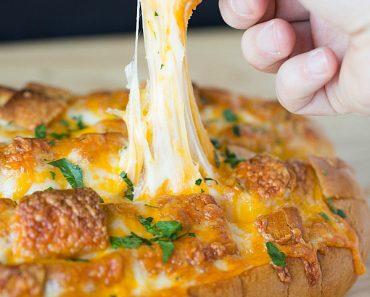 cheesy-bread-36-600