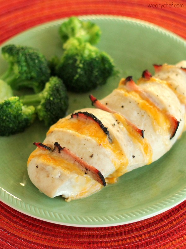cheesy-hasselback-chicken-600x800