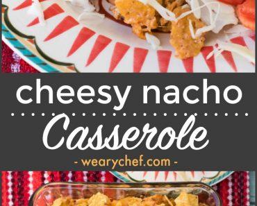 cheesy-nacho-casserole-tall-collage