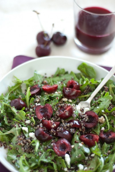 cherry-arugula-salad-3