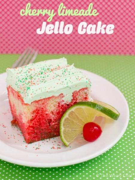cherry-limeade-jello-cake-24-caption-600x800