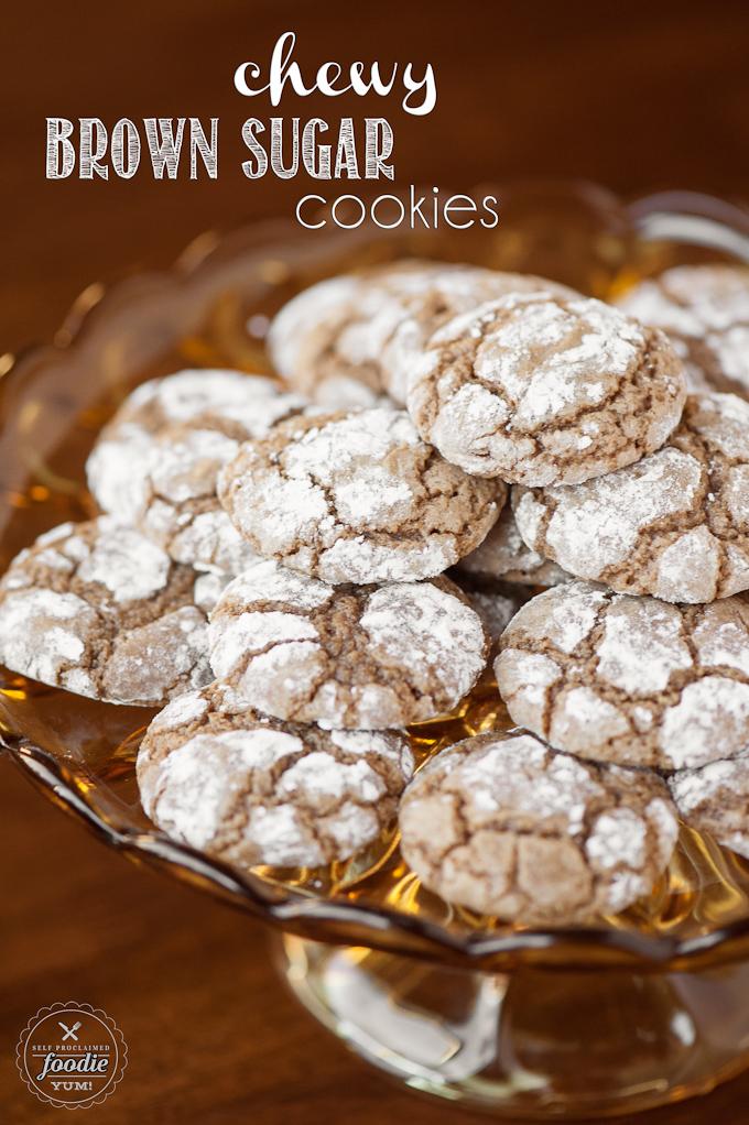 chewy-brown-sugar-cookies