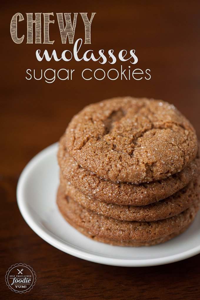 chewy-molasses-sugar-cookies