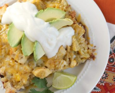 chicken-and-rice-enchilada-casserole-3-600x800