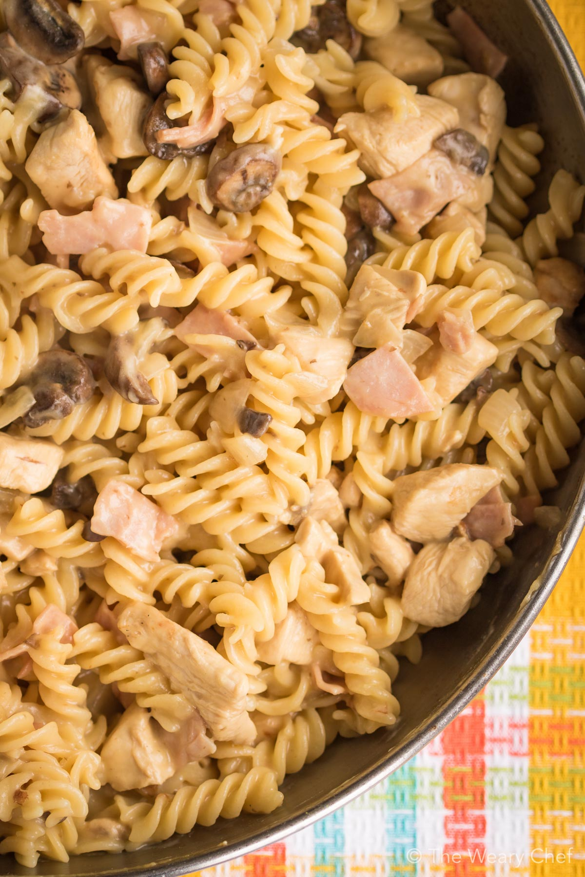 chicken-cordon-bleu-pasta-5