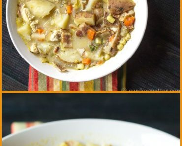 chicken-corn-chowder-recipe