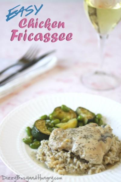 chicken fricassee title 2