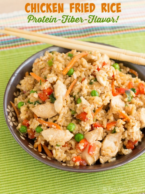 chicken-fried-rice-11-caption-600x800
