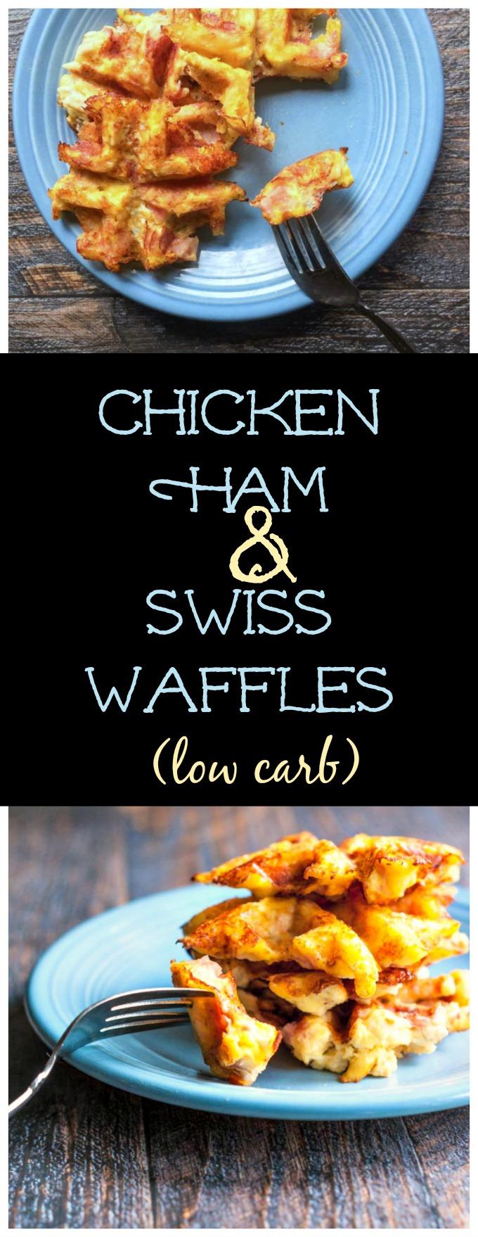 chicken-ham-cheese-waffle-pin