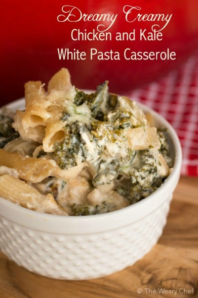 chicken-kale-white-casserole-26-caption-600x900