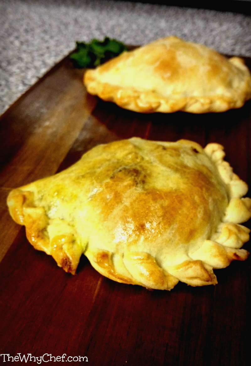 chicken-katsu-empanadas-1
