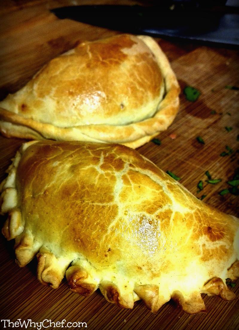 chicken-katsu-empanadas-3