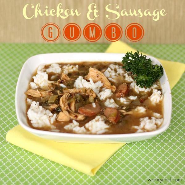 chicken-sausage-gumbo1