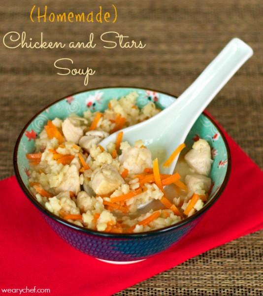 chicken-stars-soup