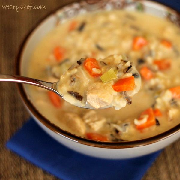 chicken-wild-rice-soup2