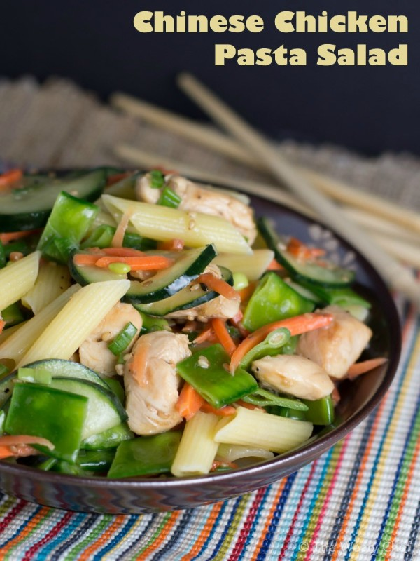chinese-chicken-pasta-salad-30-caption-600x800